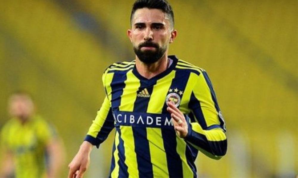 Hasan Ali Kaldırım'dan Ersun Yanal itirafı: Beni neden oynatmadı, anlamadım