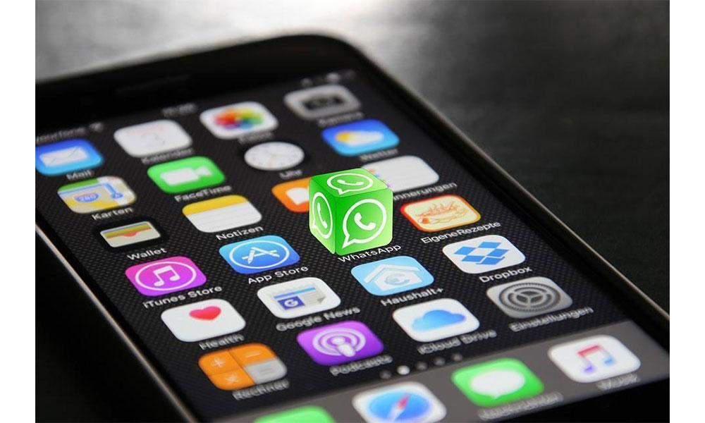 Telefonunuzun şarjını hızlıca bitiren 17 uygulama…
