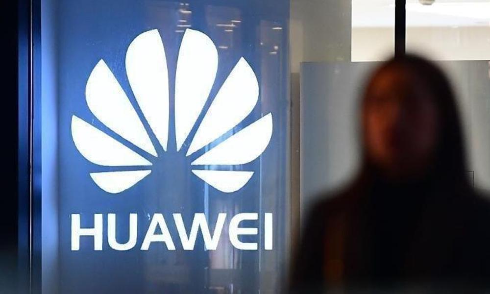 Huawei'den Android açıklaması: Google'ın işletim sistemi ile devam etmek istiyoruz