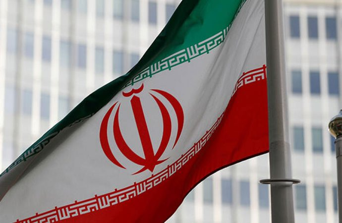 İran'dan uranyum stoğu açıklaması: Limit bir kaç saat içinde aşılacak…