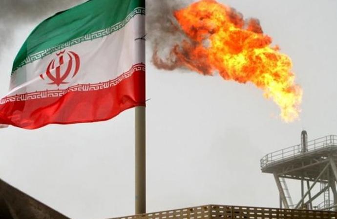 İran: Rusya ve Suudi Arabistan'ın hakimiyeti OPEC'i bitirebilir
