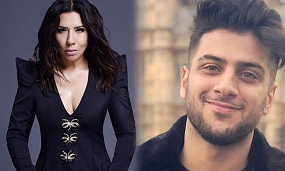 Işın Karaca da inanmamıştı! Şarkıcı Reynmen'den seviyesizlik: İnanmayanlara küfür etti