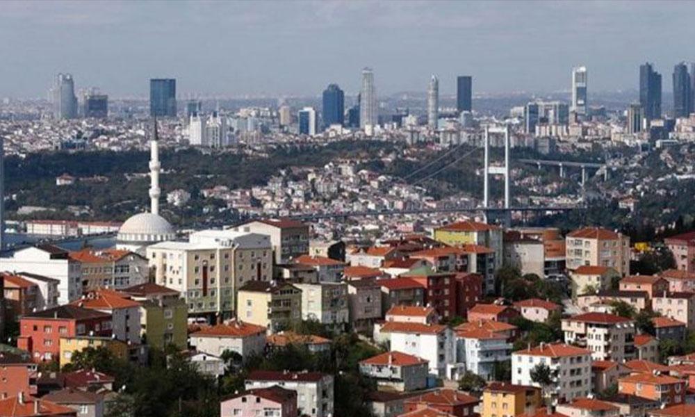 İstanbul için deprem uyarısı! İyi ihtimal 7,2 kötü ihtimal ise…