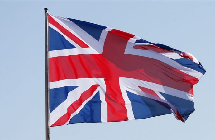 İngiltere diplomatik yazışmaları sızdıranları arıyor