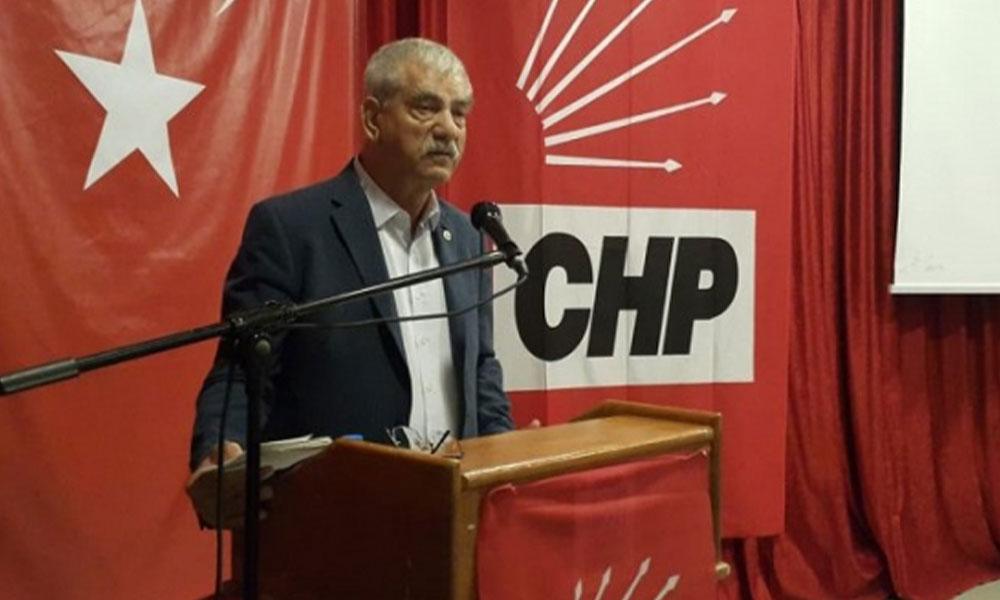 CHP'li Beko: SGK'da soygun da artıyor 'kara delik' de!