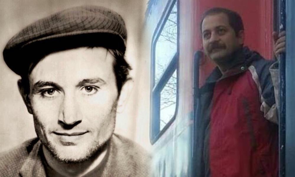 68 kuşağı önderlerinden Kaypakkaya'nın kardeşi son yolculuğuna uğurlandı