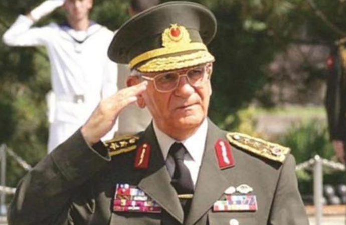 Eski Genel Kurmay Başkanı Hüseyin Kıvrıkoğlu ilk kez konuştu! 28 Şubat…