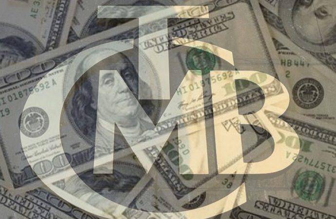 NYT: Merkez Bankası'nın güvenilirliğine yeni bir darbe indirildi
