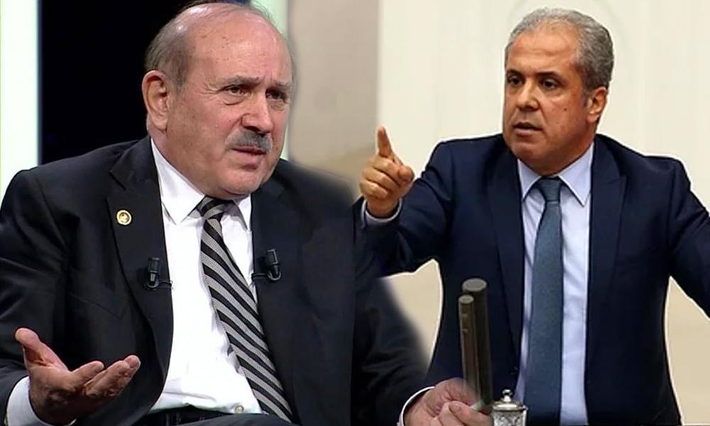 AKP'de sistem değişikliği tartışması yeniden alevlendi: Böyle bir çalışma varsa devrim olur…