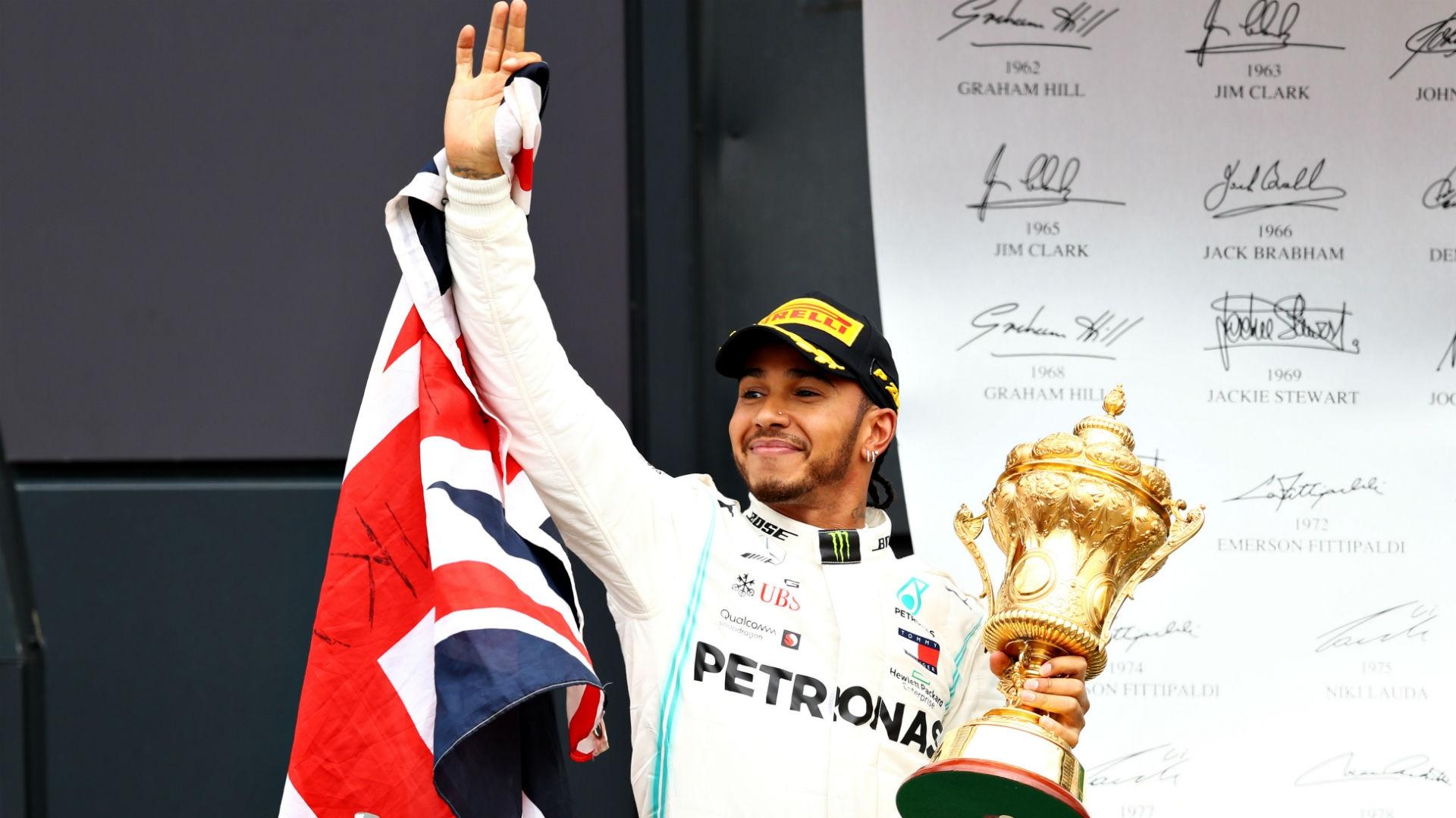 Formula 1 Dünya Şampiyonası'nın lideri belli oldu