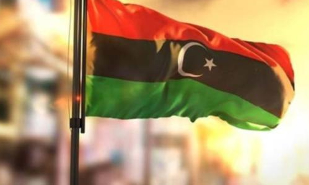 Hükümetten Libya'da alıkonulan altı Türk vatandaşıyla ilgili peş peşe açıklamalar