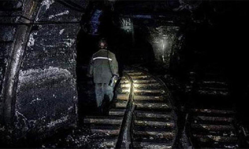 Bin 102 maden sahası ihale yoluyla aramaya açılacak
