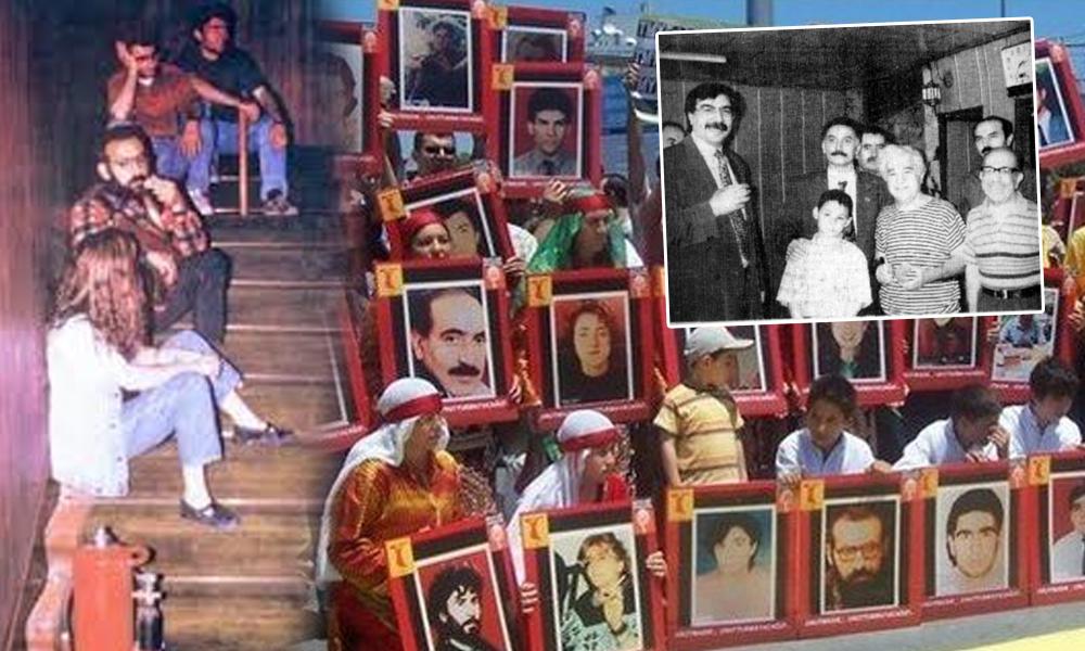 Madımak, insanlık tarihinde kara bir leke! Tam 26 yıl geçti… Dava zaman aşımına uğradı, katilleri savunanlar ödüllendirildi