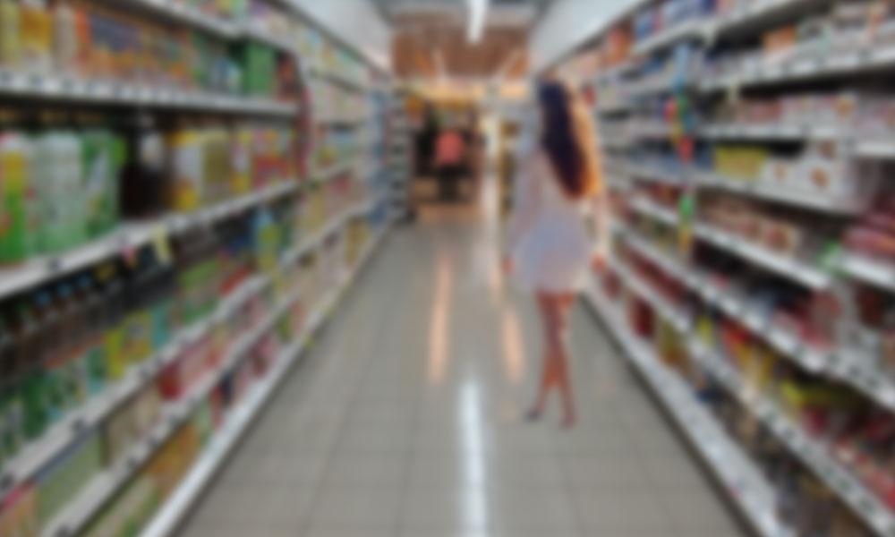 Kocaeli'de markette mastürbasyon yapan sapık aranıyor