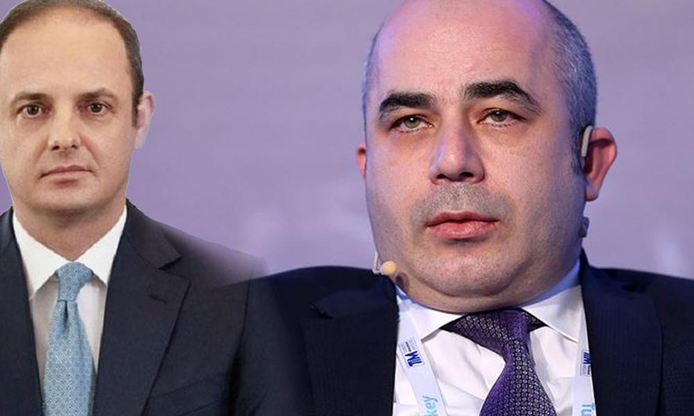 TÜSİAD'dan Merkez Bankası'nın 'faiz' kararına ilk tepki