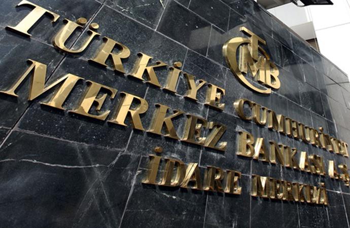 'Merkez Bankası'nın İstanbul'a taşınmasına başlanıyor'
