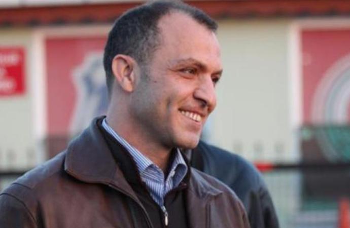 Tüm kumpas davaları çöktü ama Murat Yüzbaşı hala adalet arıyor!