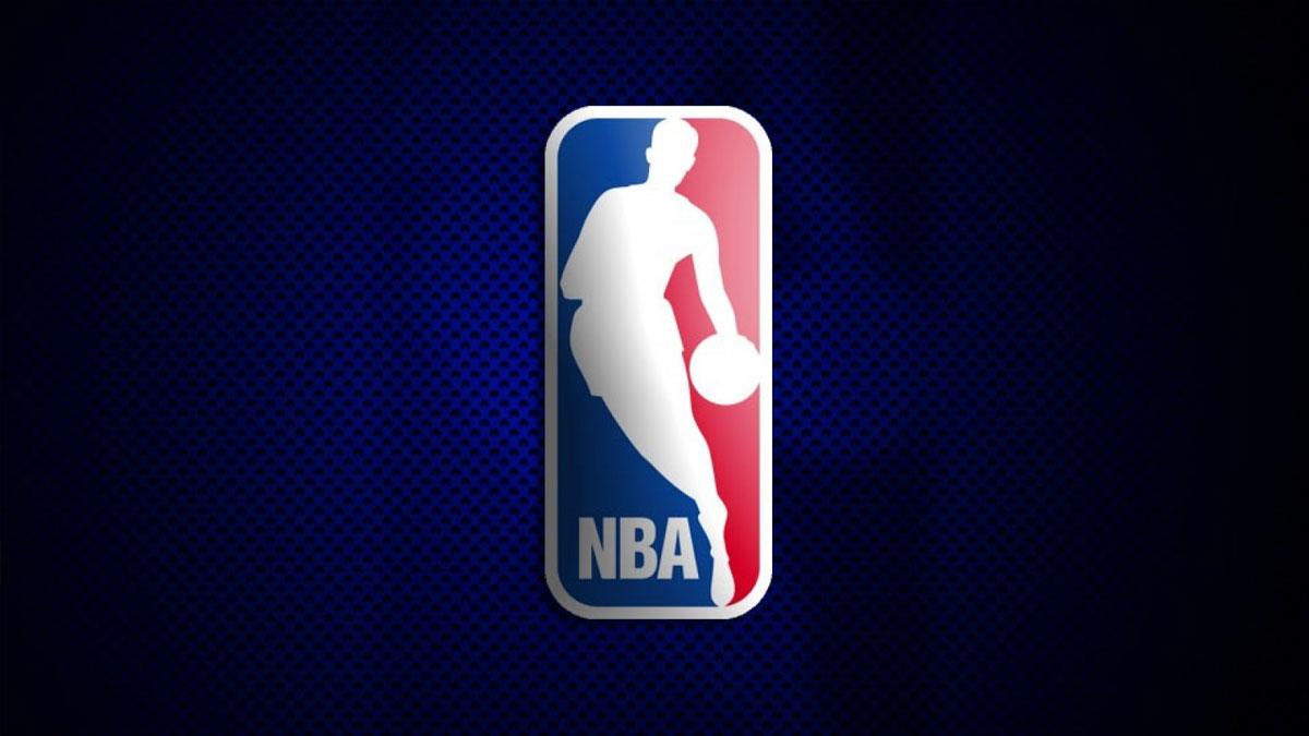 NBA yönetimi, bu gece oynanacak tüm maçları erteledi