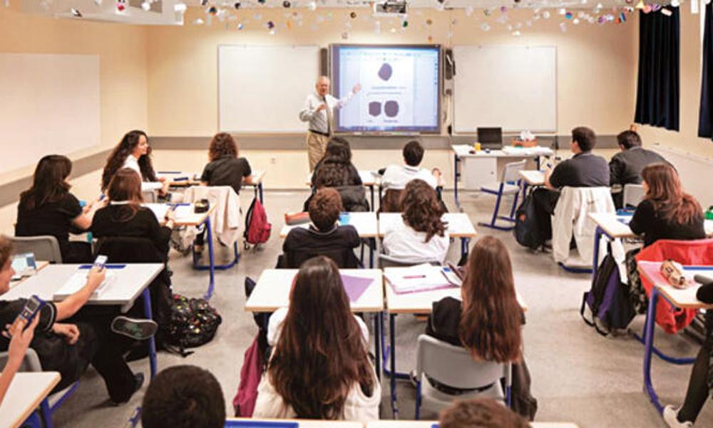 Özel okul muamması: Veliler ücret ödemeye devam edecek mi?
