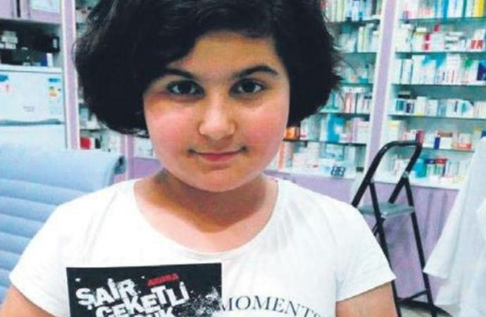 Rabia Naz'ın şüpheli ölümü: Eksiklik, ihmal, dikkatsizlik