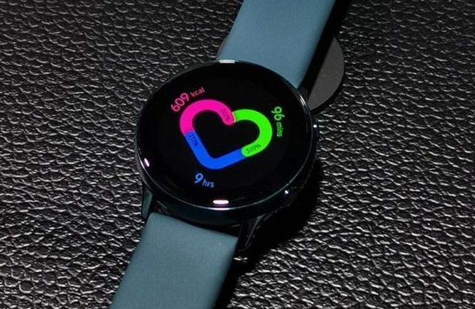 Samsung Galaxy Tab S5 ve Galaxy Watch 2 modellerini tanıtmayı planlıyor