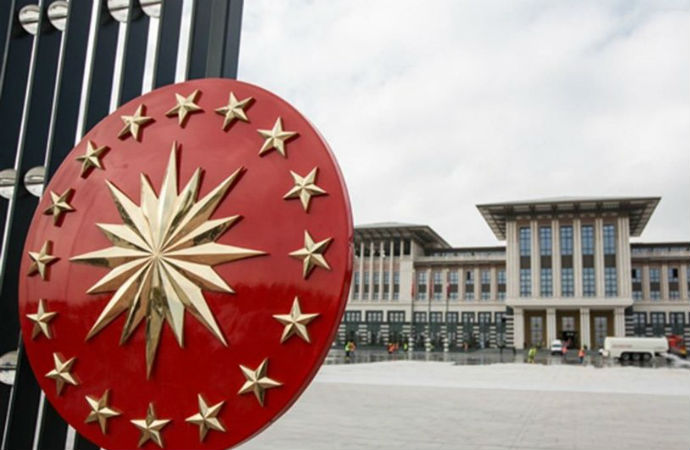 Eş dost iktidarı: İşte önemli görevlere getirilen AKP yakınları