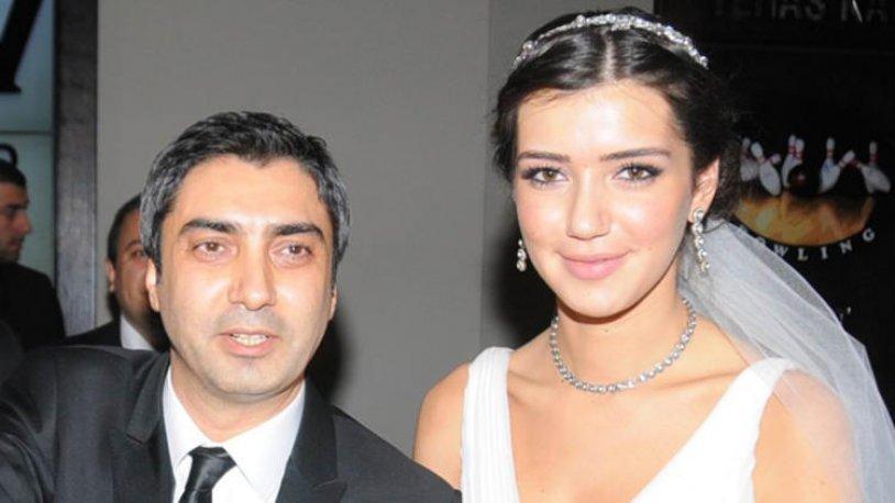Şaşmaz çiftinin boşanma davasının ertelenme sebebi belli oldu