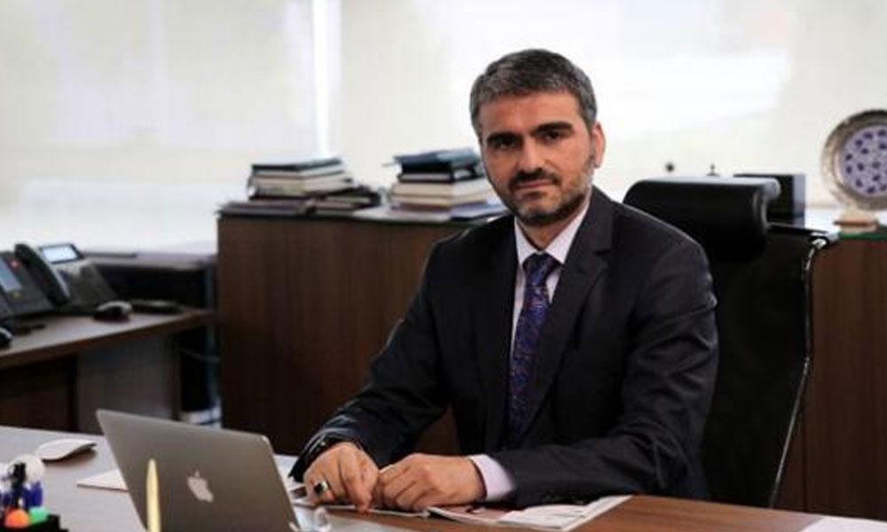 İmamoğlu'na 'canımı veririm size bilgileri vermem' demişti… Selim Karabulut hakkında yeni gelişme