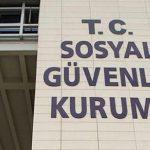 Karar Resmi Gazete'de yayınlandı: GSS ve Bağ-Kur borcu olanlar dikkat