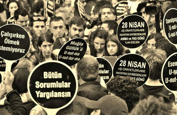 Bakanlık, Soma ve Ermenek sonrası yapılan düzenlemelerin maliyetlerinden şikayetçi!