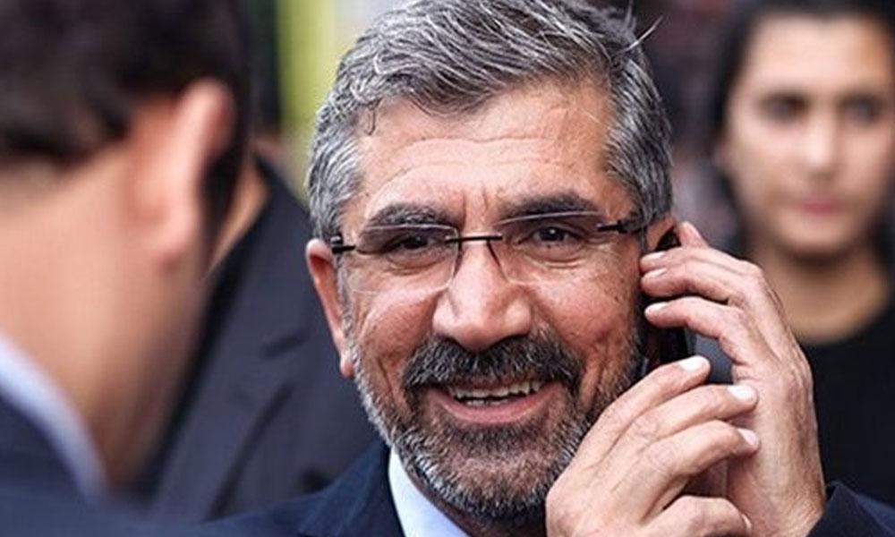 Adli Tıp, Tahir Elçi cinayetinde rapor hazırlamayı reddetti!