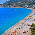 Türk turizminin gözü kulağı Rusya'nın vereceği kararda