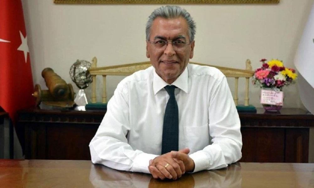 Tepki çeken başkan oğlunu görevden aldı: Kılıçdaroğlu ve partimizde görev alan kişiler…