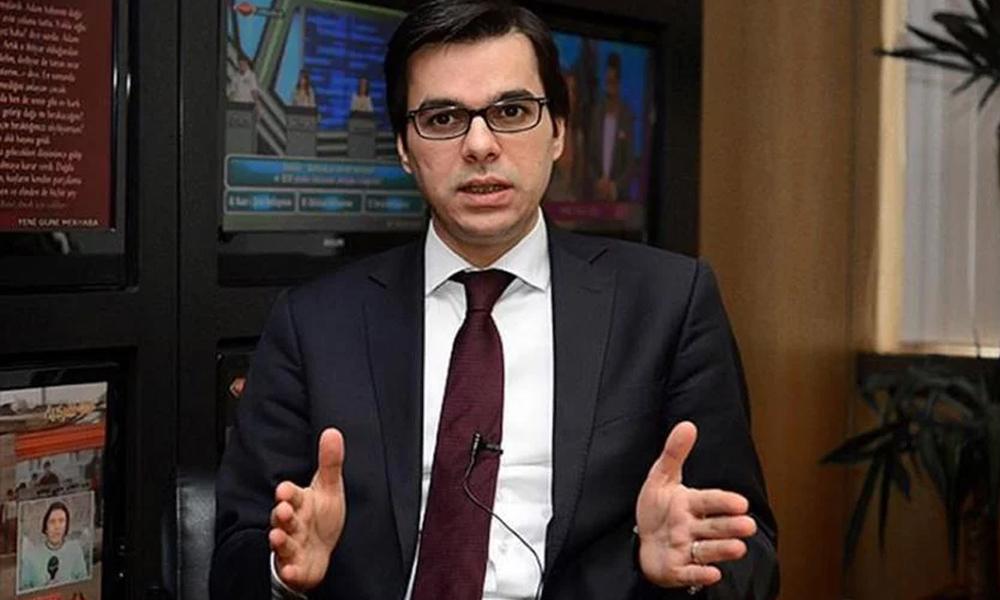 Günün şakası… TRT Genel Müdürü: Halkımız TRT'nin yaptığı haberlerin hepsine güveniyor