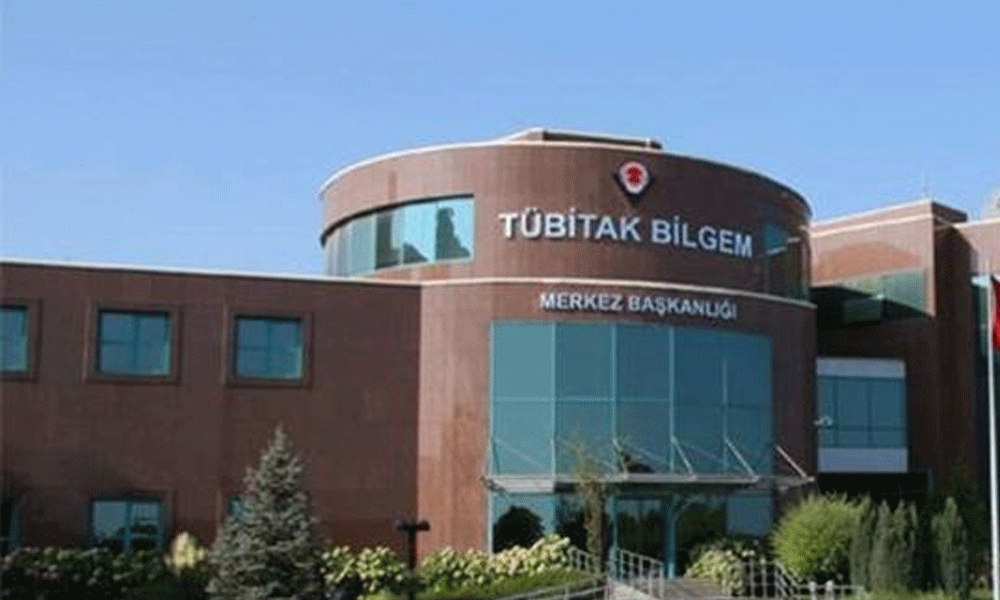 Atatürk düşmanı çalışanının çirkin paylaşımını TÜBİTAK başkanı böyle örtbas etti