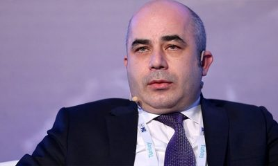 Murat Uysal