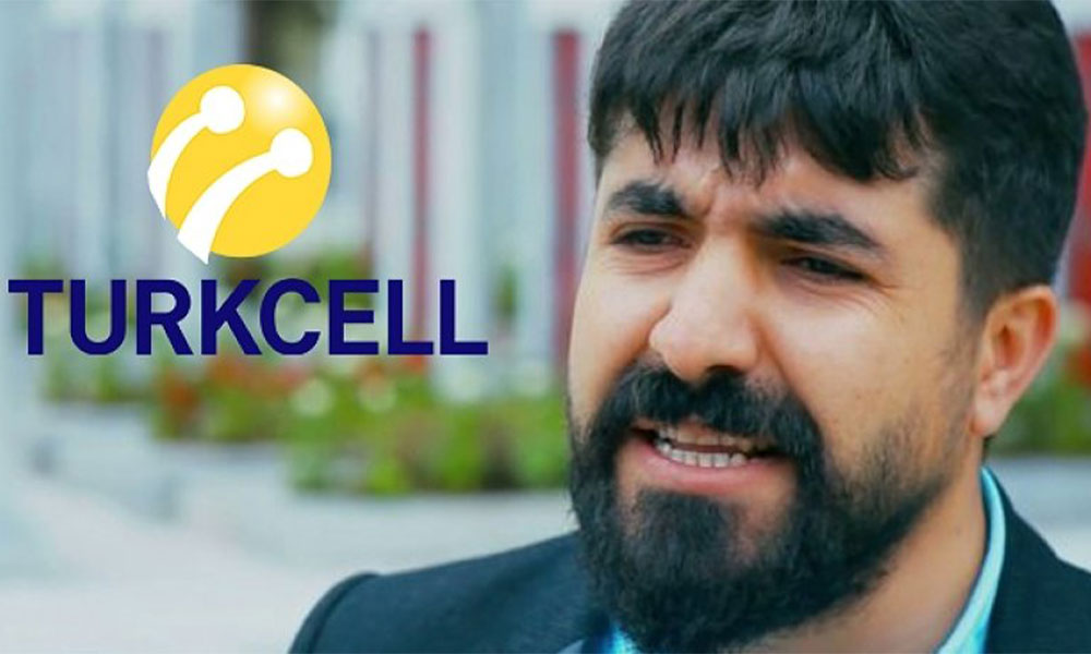 15 Temmuz gazisinden Turkcell'e tepki: Yalan söylüyorsunuz!