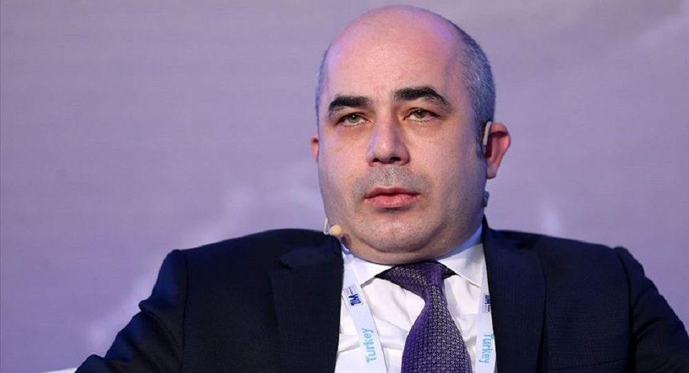 'Yeni Merkez Bankası Başkanı Uysal, düşük faiz yanlısı, 'güvercin duruş' taraftarı'