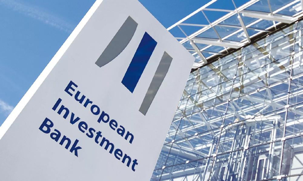 Avrupa Birliği'nden Türkiye'ye karşı ilk yaptırım: Kredi vermeyi durdurdu!