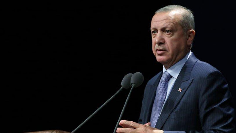 Erdoğan, 2009'da 31 kişinin öldüğü sel felaketi sonrası ne demişti?