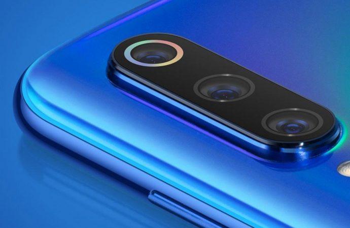3000 TL altına alabileceğini en ucuz 3 ana kameralı akıllı telefonlar!