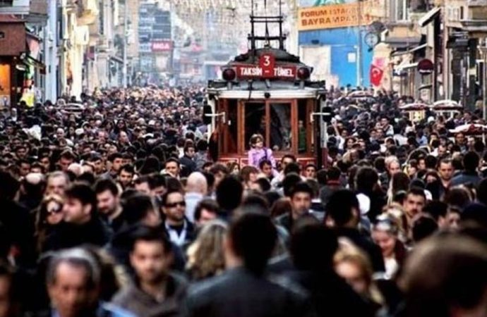500 bin kişi işsiz kalma tehlikesiyle karşı karşıya! 'Adeta çöp ülkesine…'