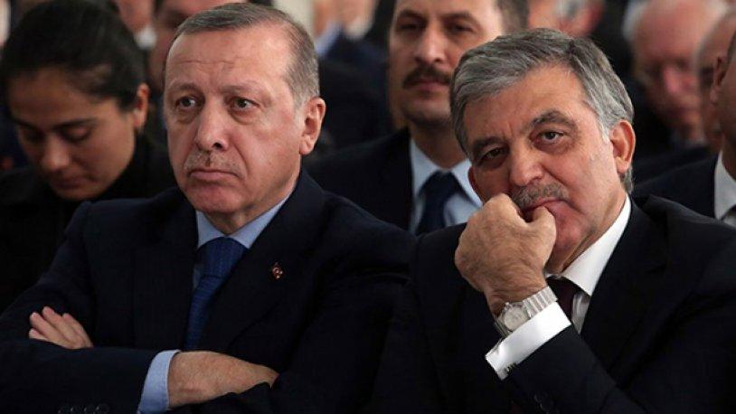 AYM ile ilgili flaş iddia! Abdullah Gül'ün atadığı isimler için plan yapıldı…