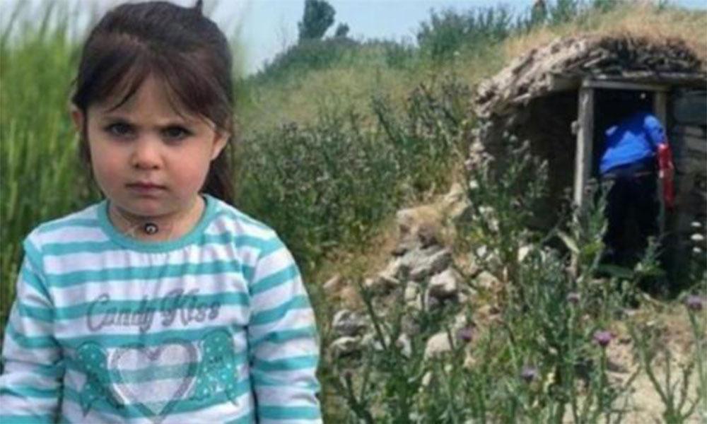 Leyla Aydoğan'ın cinayetinin üstü kapatılması için aşiret kararı alınmış