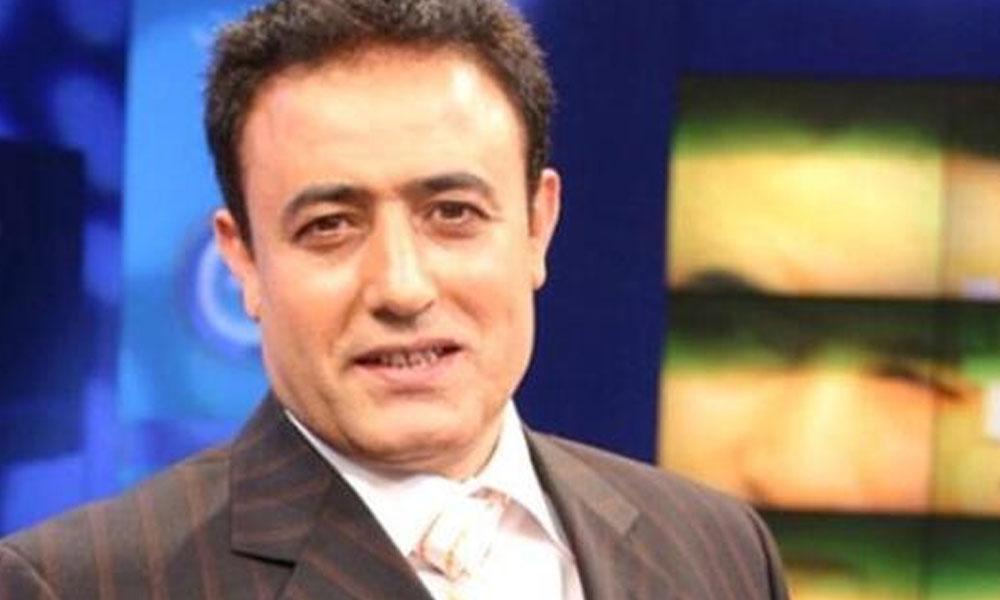 'Mahmut Tuncer öldü' haberlerine isyan etti: Ablam bu haberleri görünce hastanelik oldu