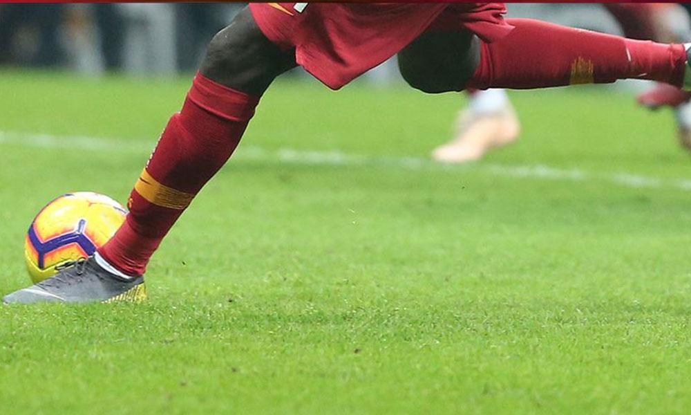 Galatasaray'da ayrılık! İki ay önce gelmişti, kiralandı…