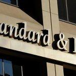 Uluslararası kredi derecelendirme kuruluşu S&P, Türkiye'nin notunu açıkladı