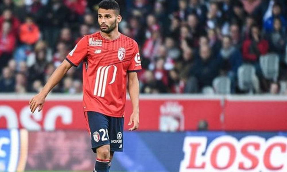 Beşiktaş Thiago Maia ile anlaştı!