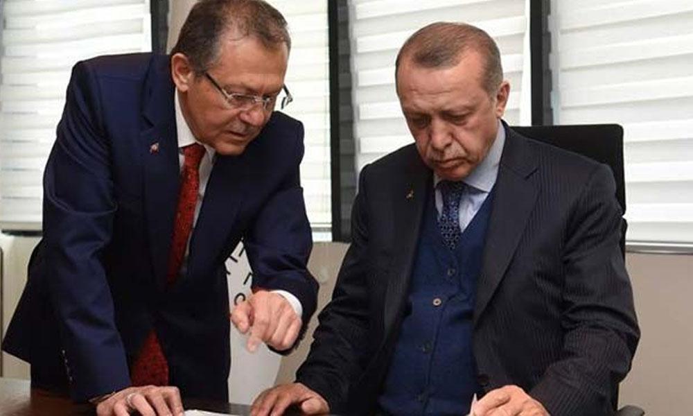 AKP'nin kurucuları arsındaydı… O da Babacan'a desteğini ilan etti: 'Yola çıktıklarını bıraktılar'