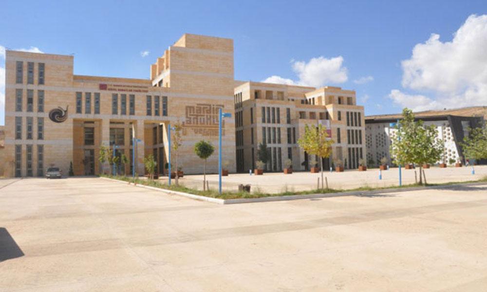 Mardin Artuklu Üniversitesi, Kürtçe eğitimi kaldırıyor mu?